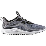 adidas Women's Alpha Bounce EM Running Shoes