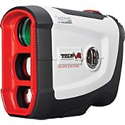 Bushnell Tour V4 Shift Laser Rangefinder