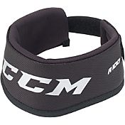 CCM Senior RBZ 100 Neck Guard