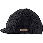 Columbia Boys' Adventure Ride Hat