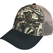 Field & Stream Boys' Bonz Trucker Hat