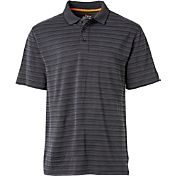 Field & Stream Men's Striped Polo