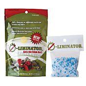 O-Liminator 2 pack Freshener