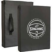 Spalding Blocking Pad