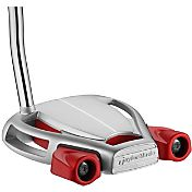 TaylorMade Spider Tour Limited Putter – Tour Chrome