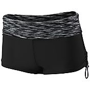 TYR Women's Sonoma Active Boyshort Swimsuit Bottoms