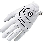 FootJoy Men's WeatherSof Golf Glove – Prior Generation