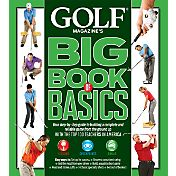 Booklegger Big Book of Basics
