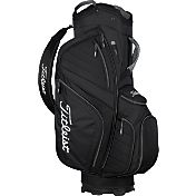 Titleist Ultimate Lightweight Cart Bag