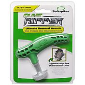 Softspikes Cleat Ripper Removal Wrench