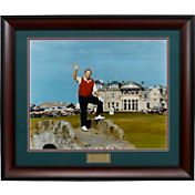 Golf Gifts & Gallery Jack Nicklaus Farewell Framed Photo