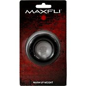 Maxfli Warm Up Weight
