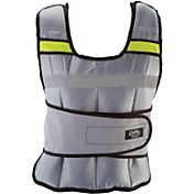 Have dicks sporting goods weight vest